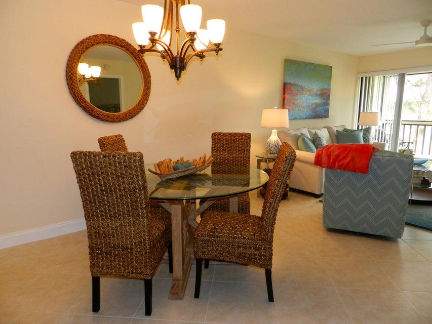 Co-op / Condo for Rent at 316 Brackenwood Circle 316 Brackenwood Circle Palm Beach Gardens, Florida 33418 United States