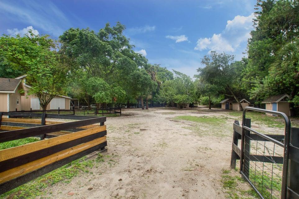 8225 Pioneer Road  West Palm Beach, FL 33411