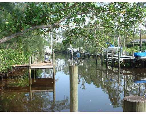 18764 SE Jupiter River Drive, Jupiter, FL 33458