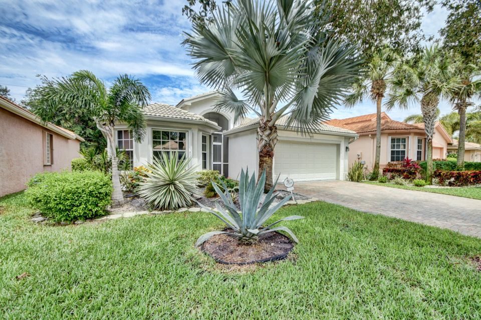 13630 Windy Monterey Trail, Delray Beach, FL 33446