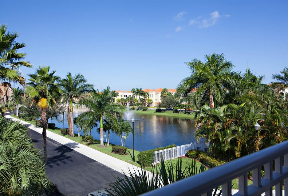 Co-op / Condo للـ Rent في Address not available Palm Beach Gardens, Florida 33410 United States