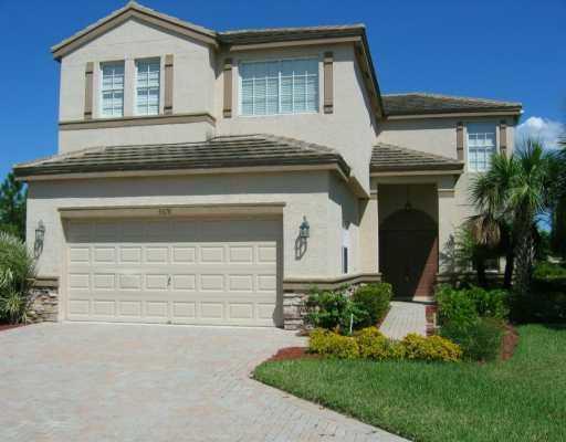 5678 Saddle Lane, Lake Worth, FL 33449