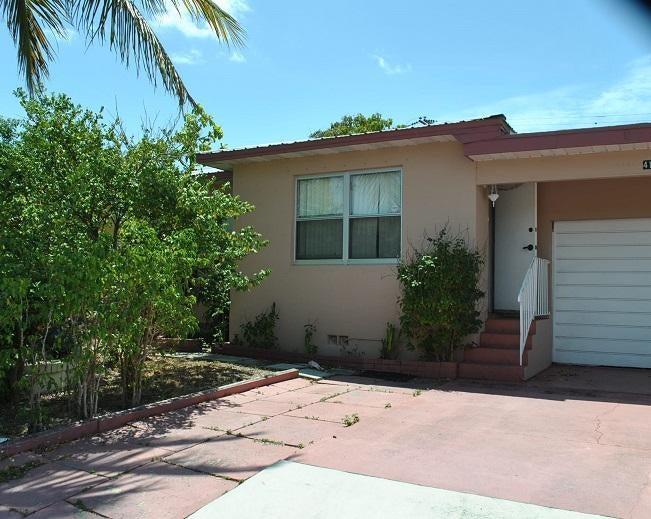 416 Monroe Drive West Palm Beach, FL 33405