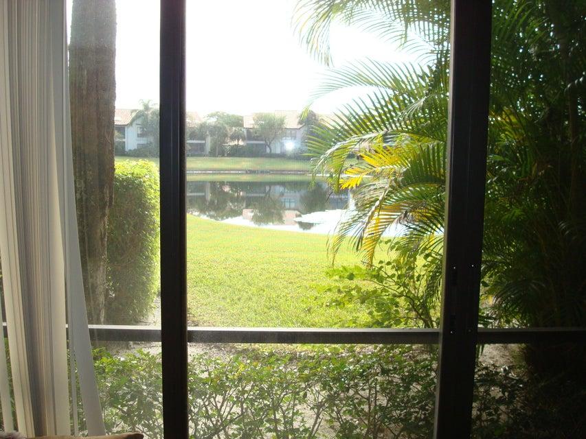 7930 Granada Place 301  Boca Raton FL 33433