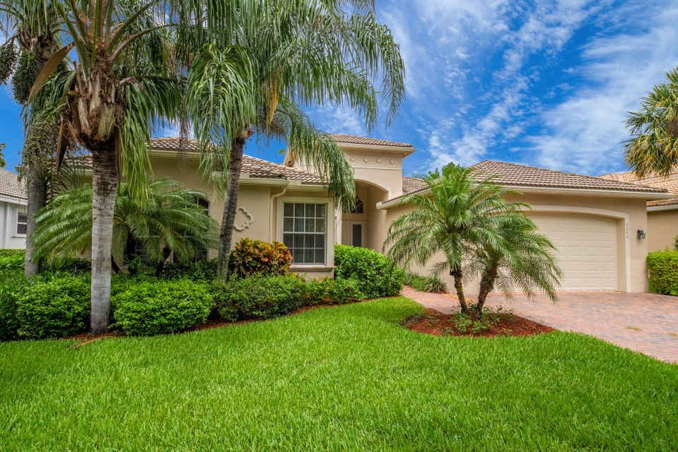7006 Great Falls Circle, Boynton Beach, FL 33437