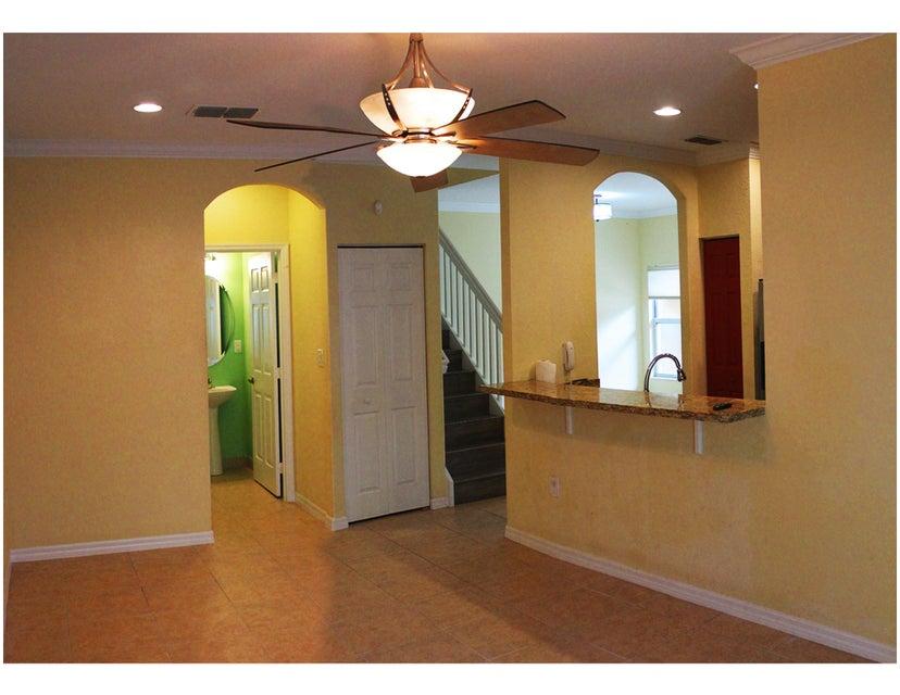 12-Living Room-Kitchen