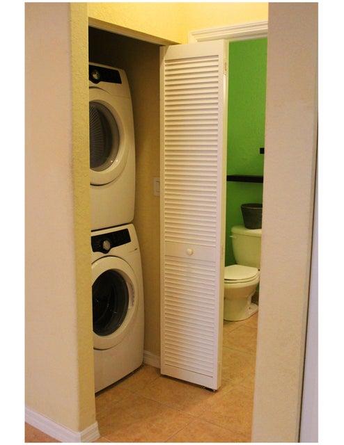 18-Laundry