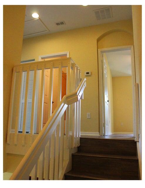 20-Upstairs 1