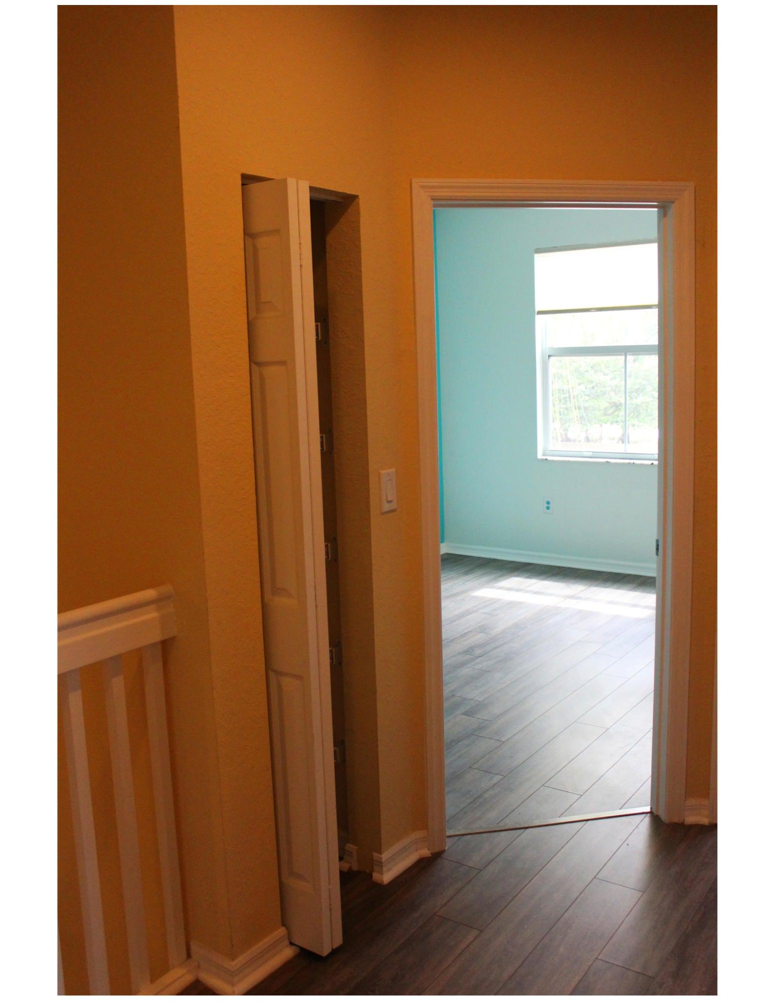23-Bedroom 3