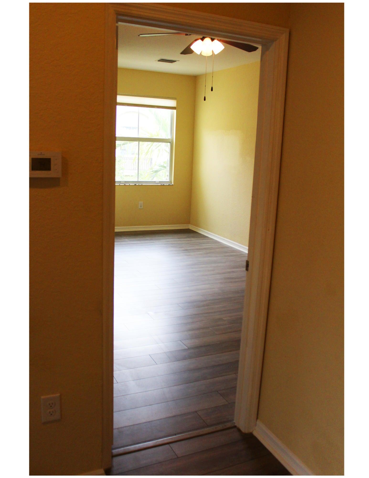 29-Mstr Bedroom 1