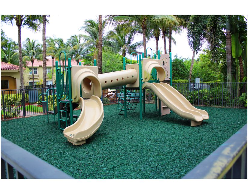 38-Playground 1
