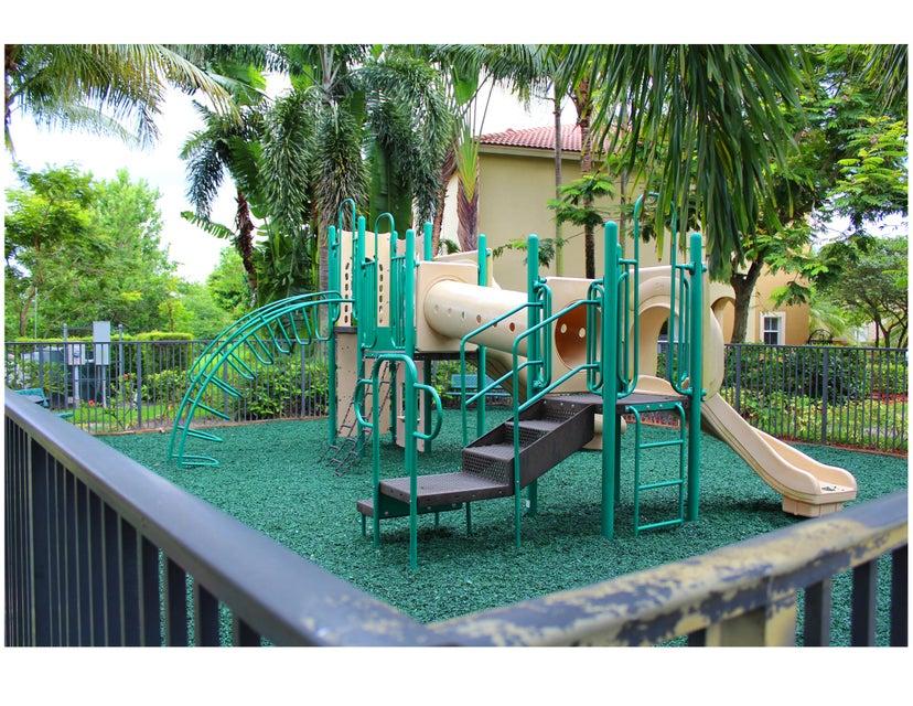 39-Playground 2