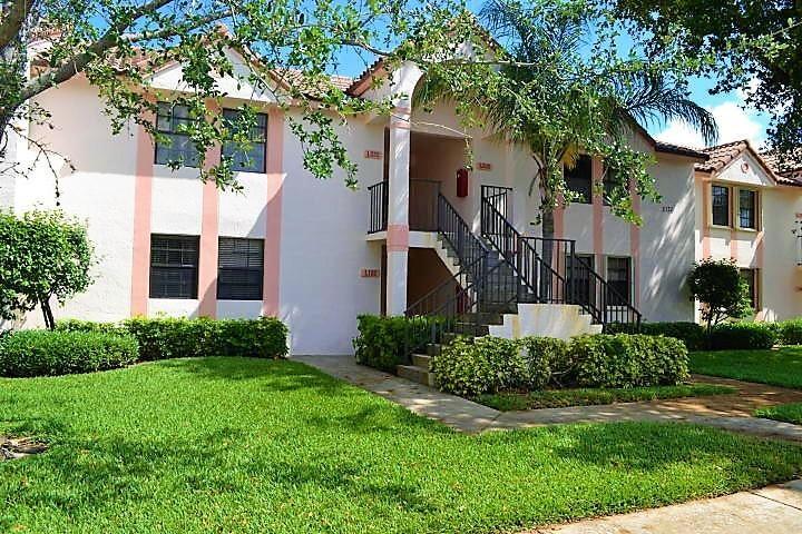 3171 Leewood Terrace L132, Boca Raton, FL 33431