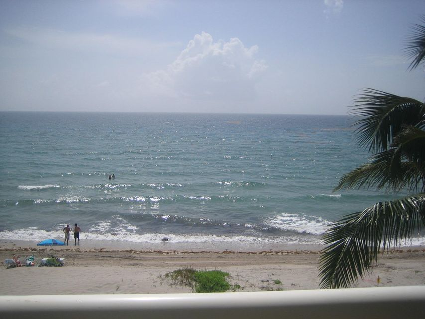 1199 Hillsboro Mile 337, Hillsboro Beach, FL 33062