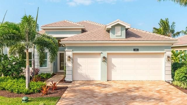 VALENCIA BAY home 8935 Golden Mountain Circle Boynton Beach FL 33473