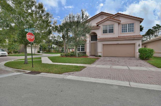 12197 Colony Preserve Drive, Boynton Beach, FL 33436