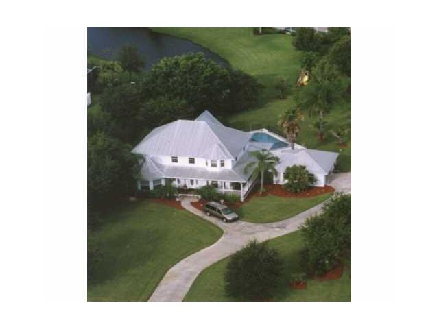 5438 SW Coral Tree Lane, Palm City, FL 34990