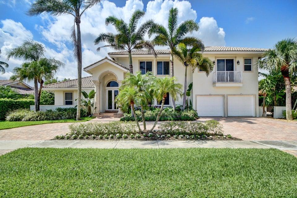 854 NE 78th Street (Mullberry Street, Boca Raton, FL 33487