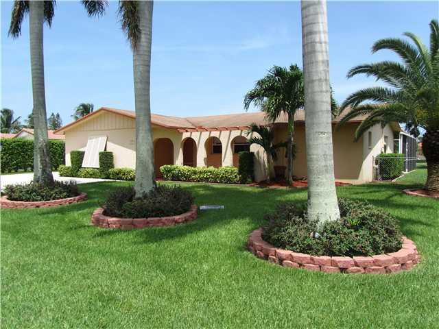 8330 Waterway Drive, West Palm Beach, FL 33406