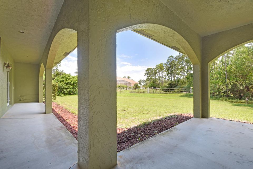 Additional photo for property listing at 12516 Citrus Grove Boulevard 12516 Citrus Grove Boulevard 西棕榈滩, 佛罗里达州 33412 美国