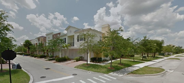 10320 Stephanie Way SW 7-206, Port Saint Lucie, FL 34987
