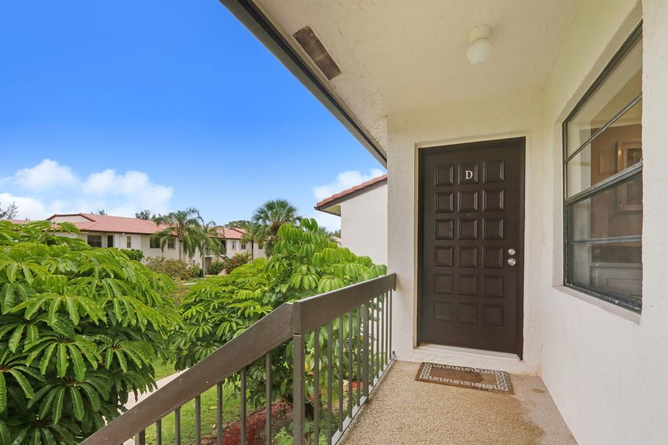 7911 Eastlake Dr Unit 6D Boca-large-004-