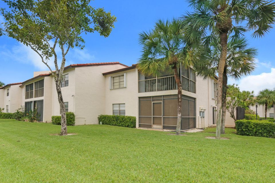 7911 Eastlake Dr Unit 6D Boca-large-019-