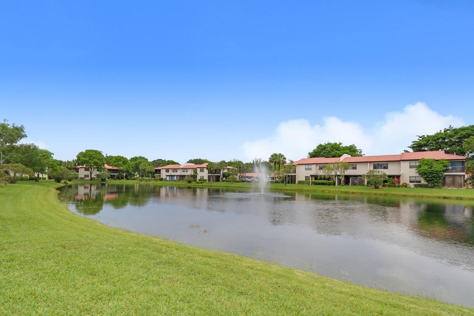 7911 Eastlake Dr Unit 6D Boca-large-020-