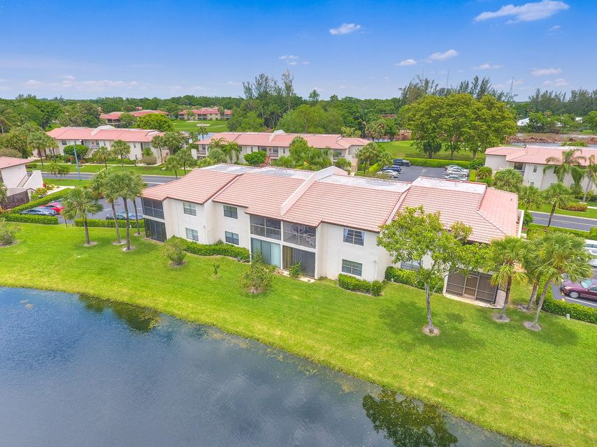 7911 Eastlake Dr Unit 6D Boca-large-025-