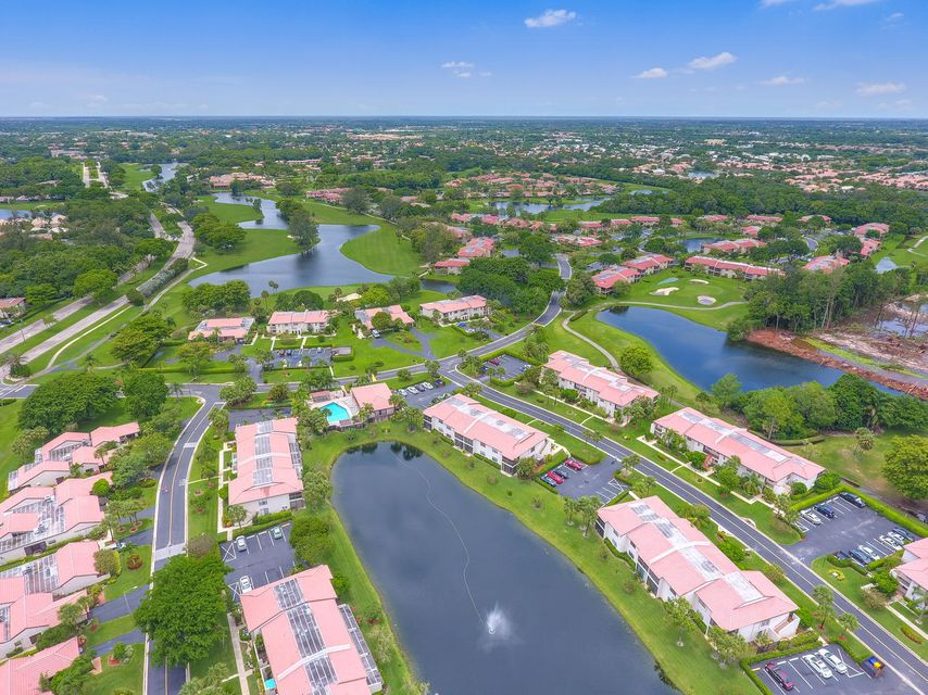 7911 Eastlake Dr Unit 6D Boca-large-027-