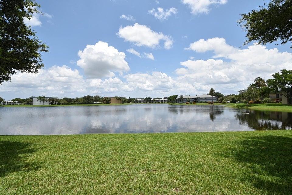 15109 Ashland Drive 326, Delray Beach, FL 33484