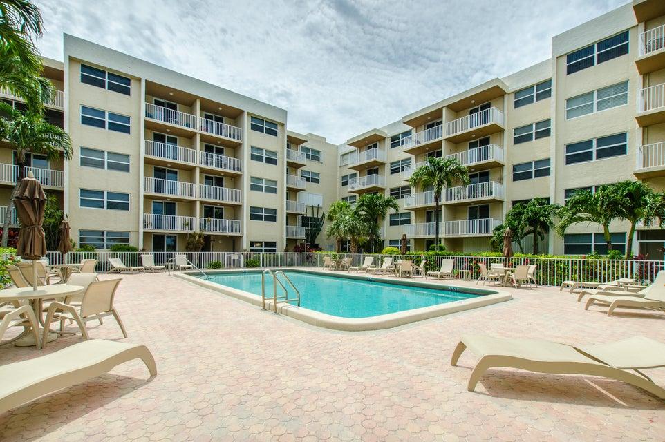 2929 S Ocean Boulevard 1180, Boca Raton, FL 33432