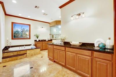 21157 Ormond Court Boca Raton, FL 33433 - photo 26