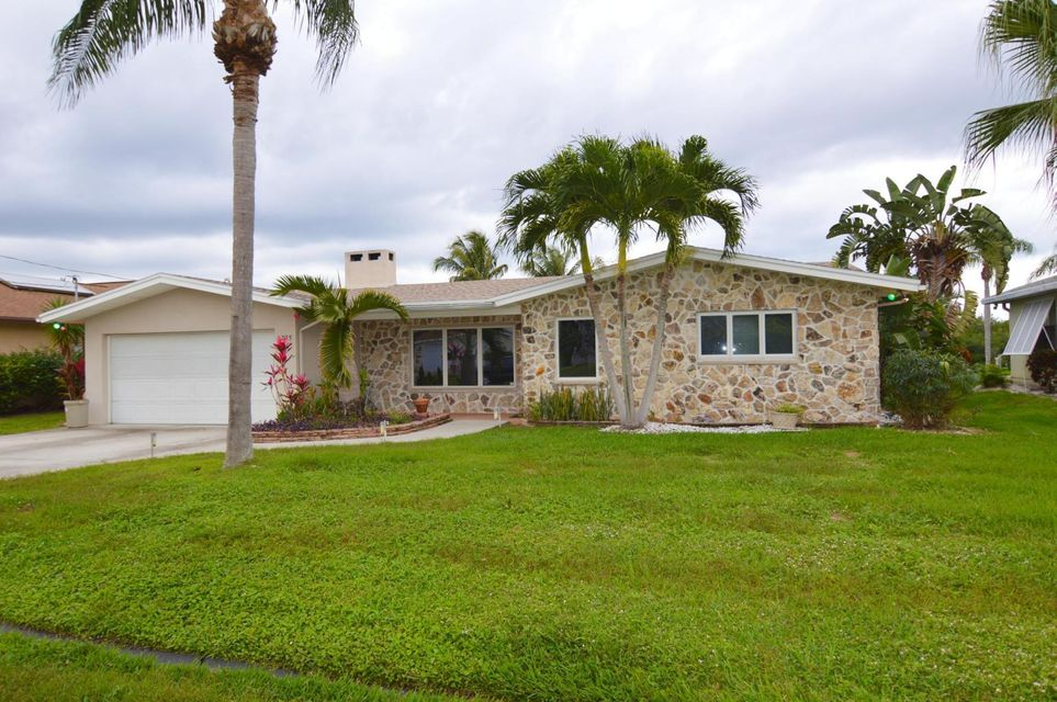 , Port Saint Lucie, FL 34983