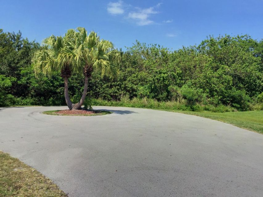 New Home for sale at 5144 Cherry Palm Way in Fort Pierce