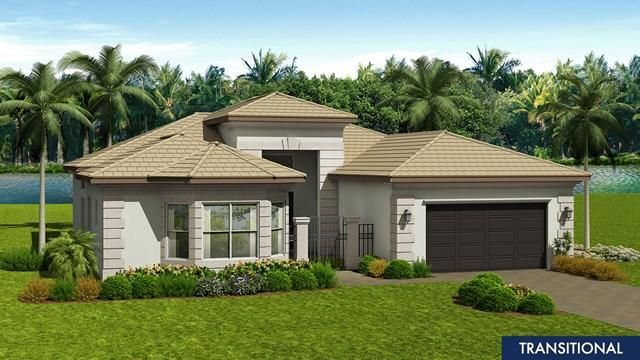 12801 Big Bear Bluff, Boynton Beach, FL 33473