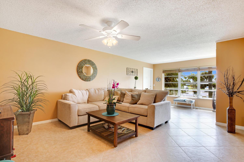 1042 North Drive C, Delray Beach, FL 33445
