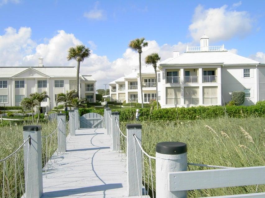 5900 Old Ocean Boulevard B4, Ocean Ridge, FL 33435