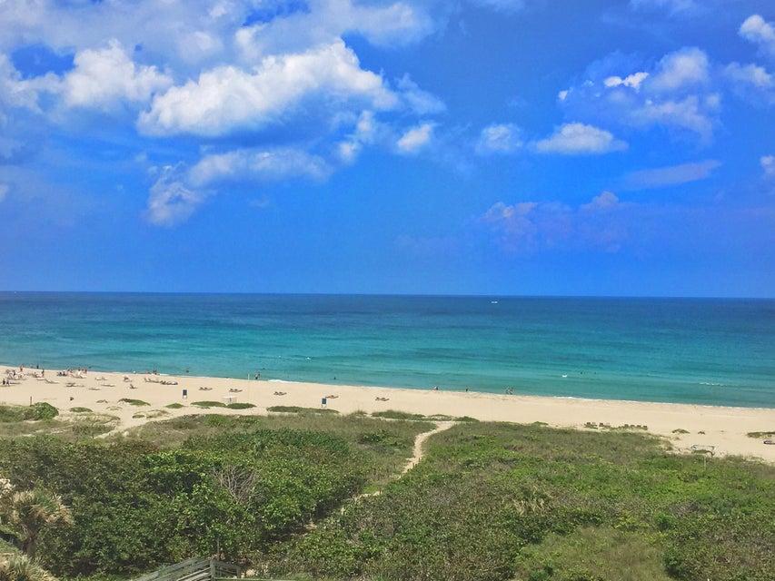 3000 N Ocean Drive 7-A, Singer Island, FL 33404