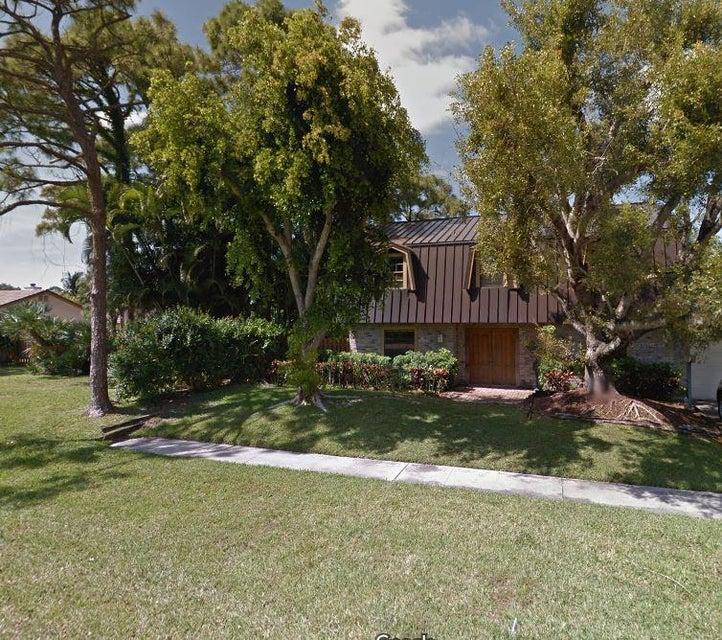 1321 SW 20th Street, Boca Raton, FL 33486