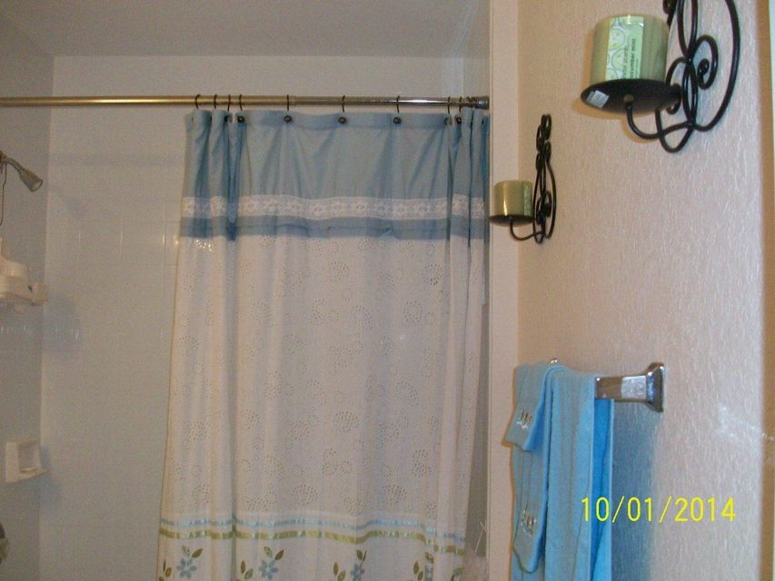 Additional photo for property listing at 3500 Briar Bay Boulevard 3500 Briar Bay Boulevard West Palm Beach, Florida 33411 Vereinigte Staaten