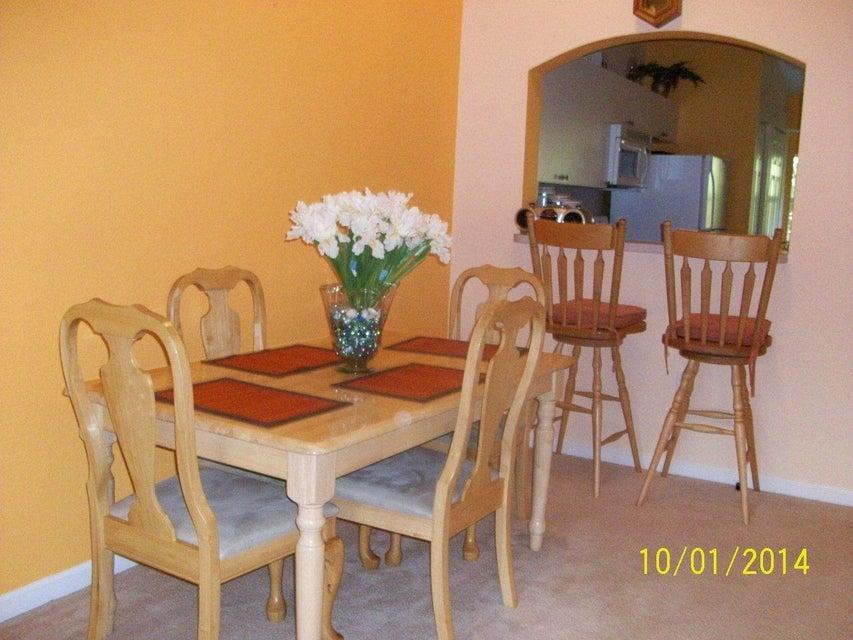 Additional photo for property listing at 3500 Briar Bay Boulevard 3500 Briar Bay Boulevard West Palm Beach, Florida 33411 Estados Unidos