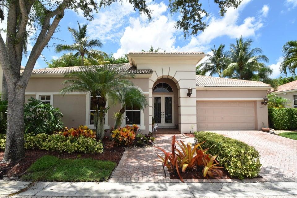 6231 NW 43rd Terrace  Boca Raton FL 33496