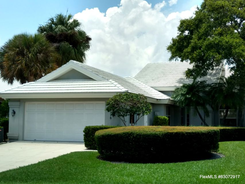 2775 Wilderness Road, West Palm Beach, FL 33409