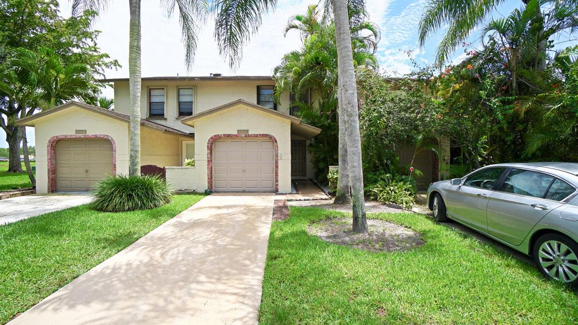 8904 SW 22nd Street G, Boca Raton, FL 33433