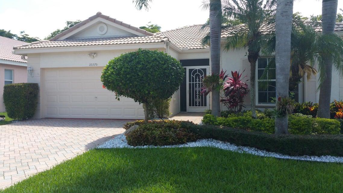 10375 Utopia Circle E, Boynton Beach, FL 33437