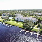 Co-op / Condo for Sale at 2512 SE Anchorage Cove Port St. Lucie, Florida 34952 United States