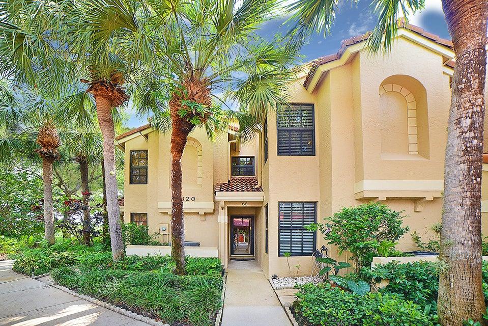 2320 Treasure Isle Drive A66, Palm Beach Gardens, FL 33410