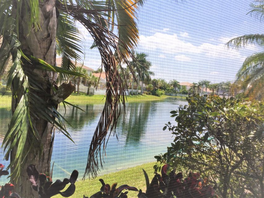 5439-nw-122nd-drive-coral-springs-fl-33076-rx-10341674