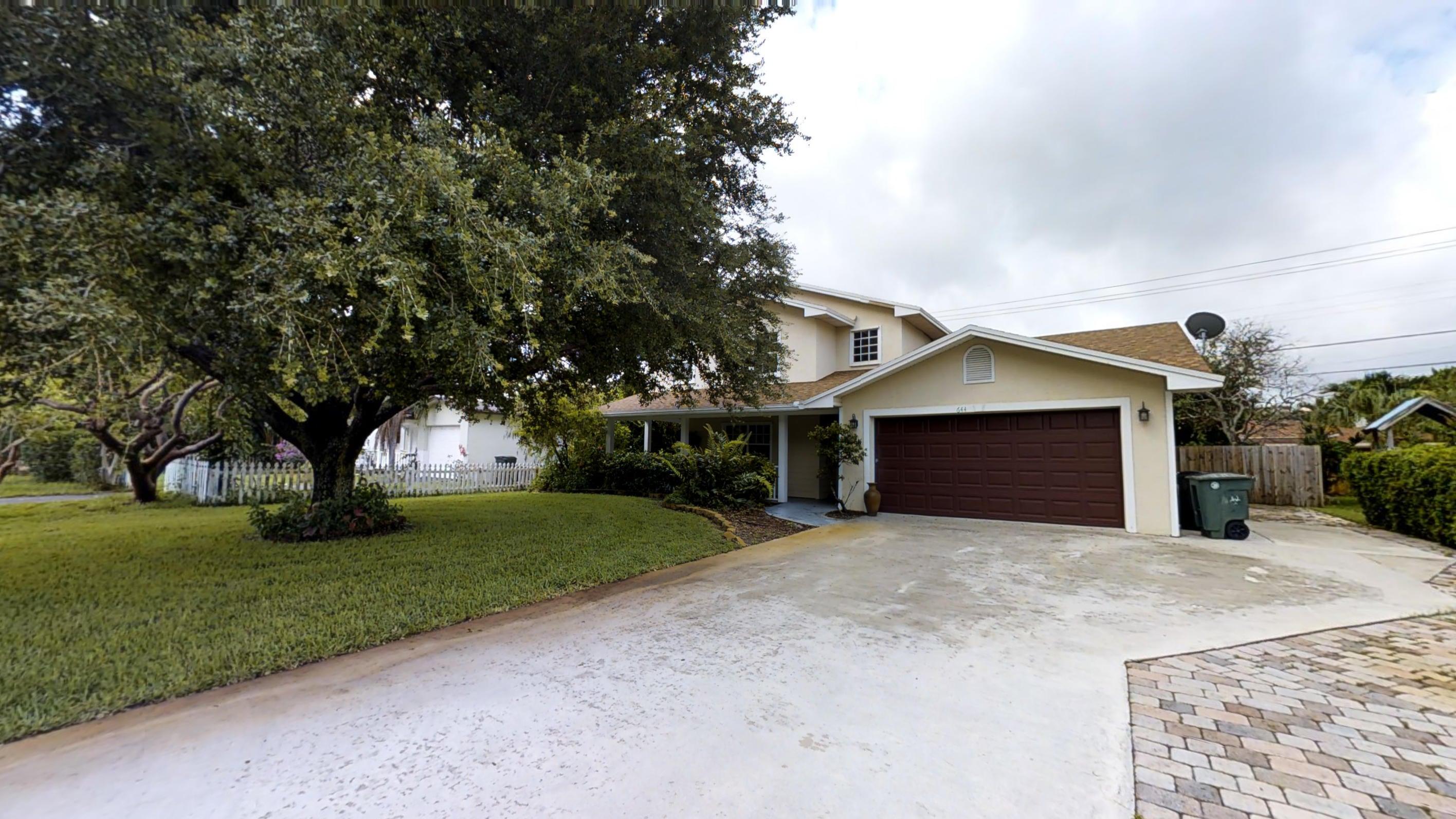 644 Heron Drive, Delray Beach, FL 33444